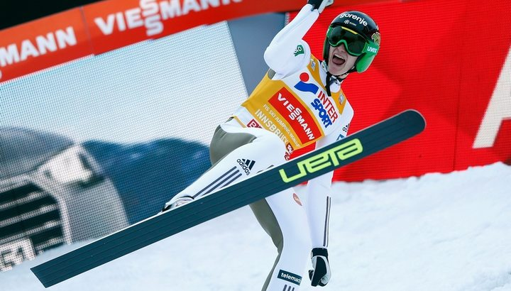 Prevcove skije već dostigle cijenu od 8.000 eura