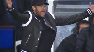 Neymaru se loše piše, UEFA potvrdila ono što su svi i očekivali da će se desiti