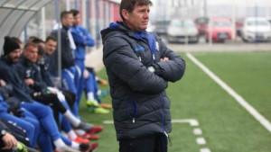 """""""U Kazahstanu su nam rekli da nas očekuje lakši protivnik, rekao sam im da griješe"""""""