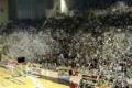 Košarkaški savez Grčke kaznio PAOK