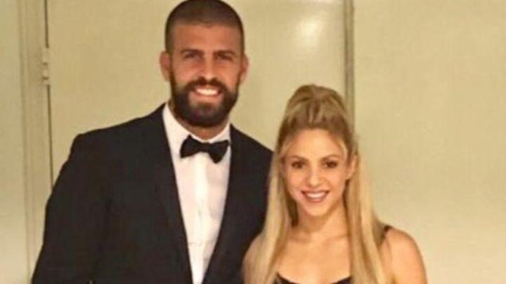 Pique izgubio novac nakon Messijevog vjenčanja