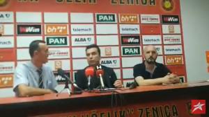 """""""Prvi put će u Bosni ekipa koja je izgubila dobiti premije"""""""