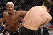 U 44. godini preminuo legendarni UFC borac