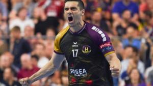 Godine mu nisu teret: Lazarov sa 40 godina zabio deset golova