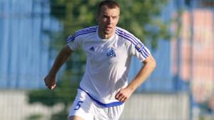 Bojan Marković danas potpisuje za Mladost