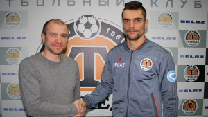 Marko Obradović našao novi klub