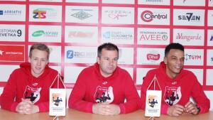 RK Krivaja na teškom gostovanju u Zenici želi pobjedu i nastavak borbe za prvo mjesto
