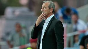 Baždarević postao 'tražena roba': Francuzi otkrili koji ga klub želi