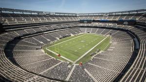 Pregovori su u toku: Da li je ovo stadion na kojem će se igrati prvo finale Lige prvaka van Evrope?