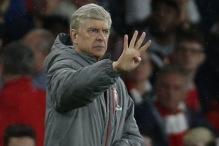 Arsenalovo četvrto mjesto: Istina ili mit?