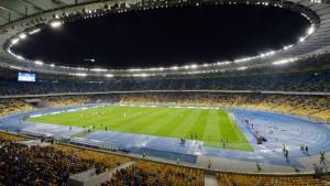 Utakmica Vorskle i Arsenala pomjerena u Kijev, ali se svejedno ne može odigrati?