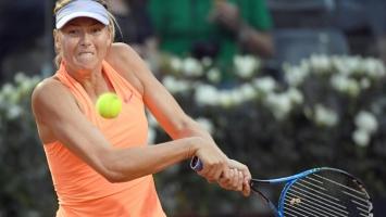 WTA stao u zaštitu Šarapove, ali to neće pomoći Ruskinji