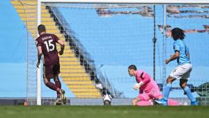 Učitelj je i dalje bolji od učenika: Leeds s igračem manje pobijedio na Etihadu!