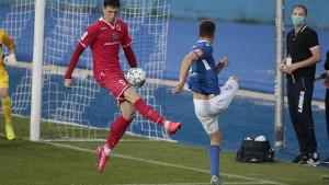 Nikolić: Pobjeda nam donosi mir i prednost nad konkurentima