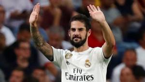 Manchester City odbacio mogućnost dovođenja veznjaka Real Madrida
