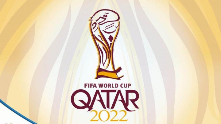 FIFA danas raspravlja o proširenju Svjetskog prvenstva