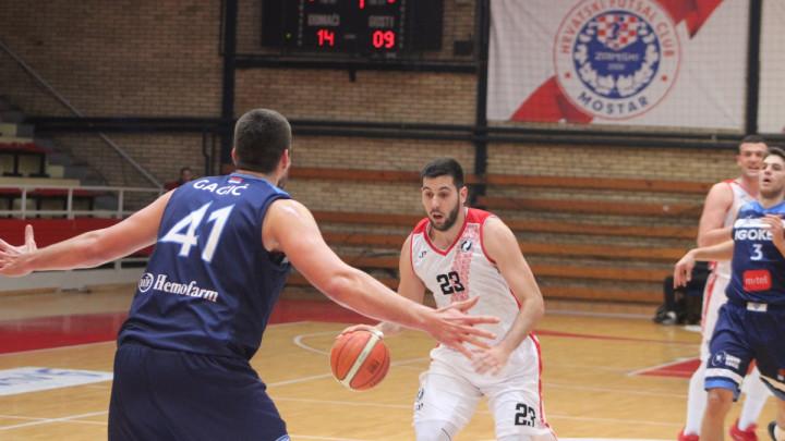 Zbog koronavirusa okončano prvenstvo: Prvaci KK Igokea i ŽKK Banovići