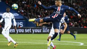 Uzaludne su bile žalbe francuskih klubova: Sud presudio u korist Ligue 1!