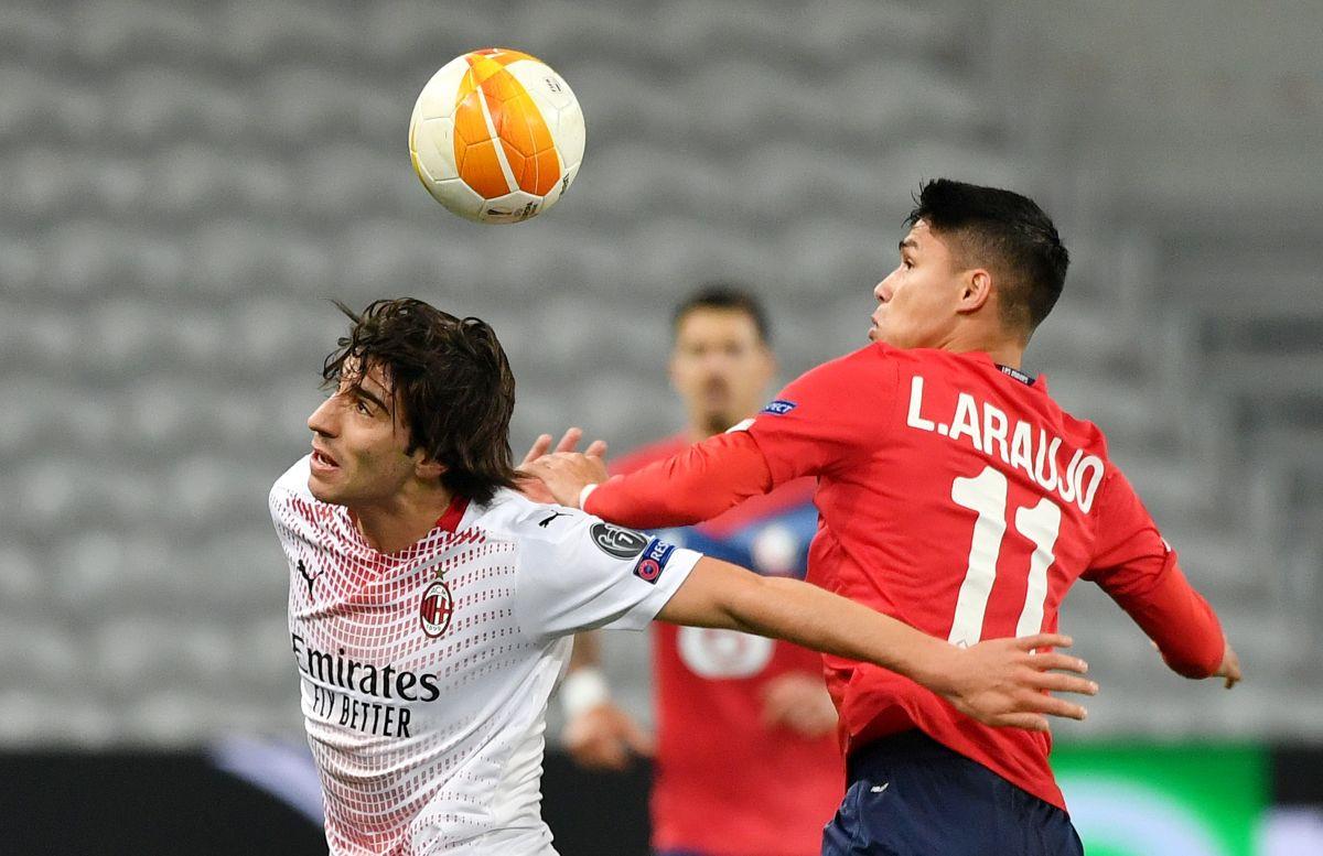 Bio je jedan od najzaslužnijih za prekid dominacije PSG-a, a sada je iznenadio transferom