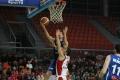 Ashar Dedić protiv Slobode zabilježio rekordna 24 skoka