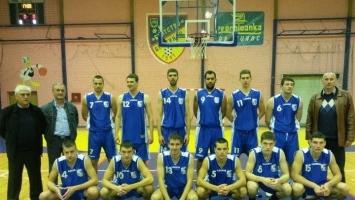 KK Bratunac trijumfovao protiv KK Drina