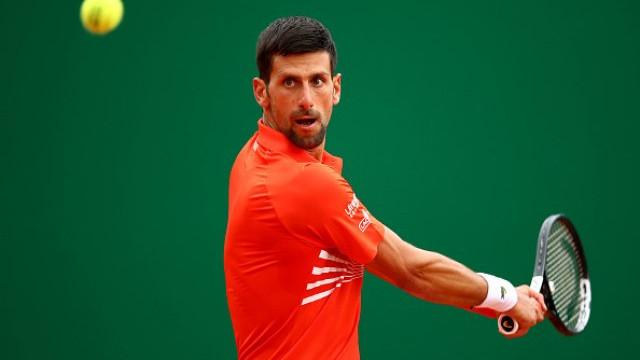 Novak Đoković ispao u četvrtfinalu