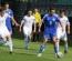 Mlada reprezentacija bolja od Olimpijsko-mediteranske