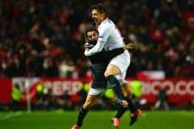 Sevilla gubi korak za Barcom i Realom