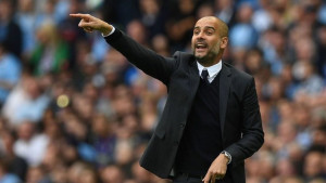 Guardiola: Nisam dovoljno dobar za Ligu prvaka