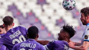 Ideja o Superligi je propala, ali UEFA bi ipak mogla dobiti dvije nove lige