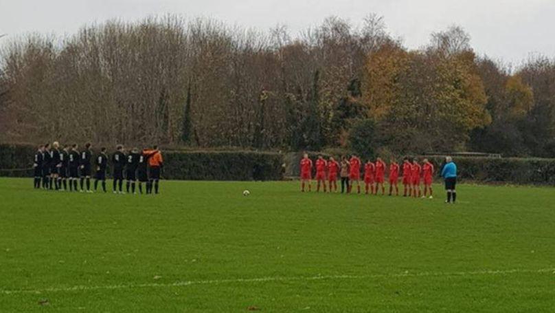 Baš su pretjerali: Irski klub odgodio utakmicu zbog smrti igrača, a onda ga pronašli živog u Španiji