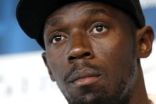 Bolt završava karijeru nakon Svjetskog prvenstva