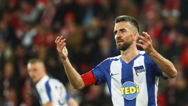 Ibišević neće nigdje iz Bundeslige, pred potpisom je za slavni klub