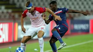 Borba za preostala tri mjesta: PSV u najboljoj poziciji, neizvjesno u Solunu i Salzburgu