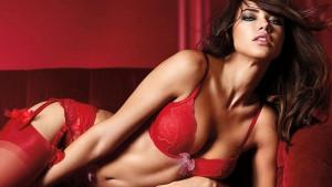 Adriana Lima otkrila tajne svoje ljepote
