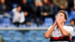 Arsenal u Belgijancu vidi zamjenu za Ramseya