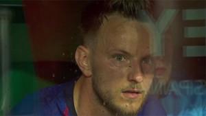 Španija bruji o Rakitićevom potezu, sinoć se oprostio od Barcelone?