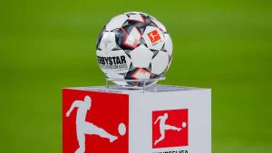 Stranci koje Bundesliga posebno cijeni: Tri Bosanca, Francuz, Peruanac i Brazilac