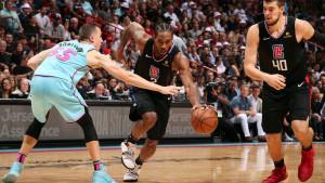 Prvi triple-double Leonarda u karijeri, Jokić odličan protiv Pelicansa
