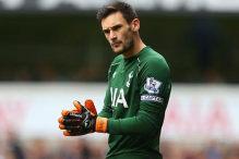Lloris odlučio da potpiše novi ugovor s Tottenhamom
