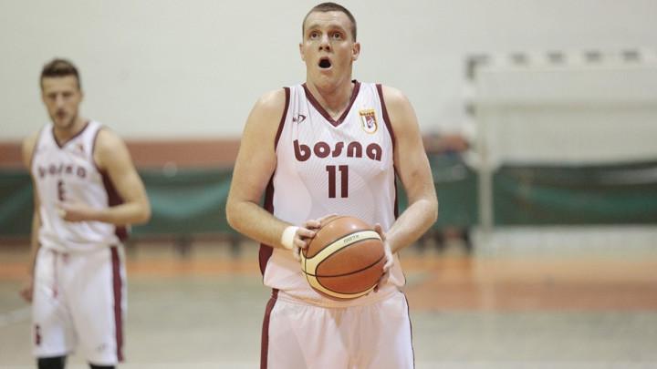 OKK Čelik doveo Bećirovića i kompletirao ekipu za narednu sezonu