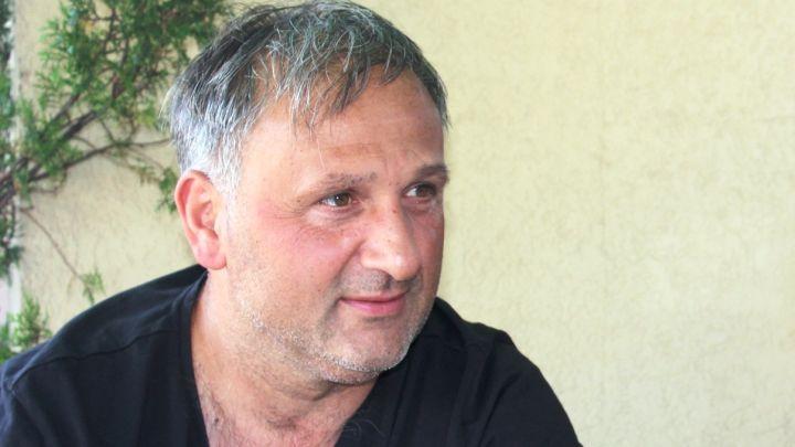 Begovac: Pavić je profesionalac, moramo dobiti Igmana