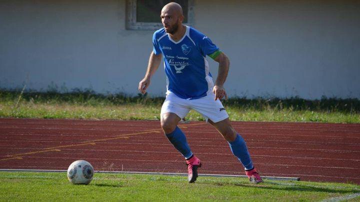 Bivši fudbaler Željezničara izboden nožem u Lukavcu