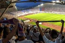 Česi rastužili krcati Poljud: Hajduk eliminisan iz Evrope