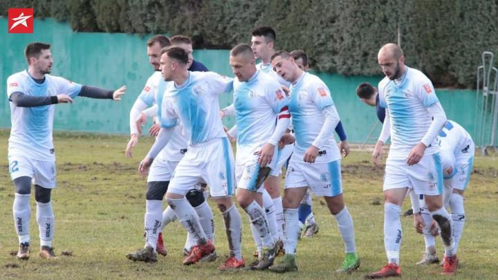 FK Tuzla City zbog nesvakidašnjeg razloga ostao bez prve provjere u Ulcinju