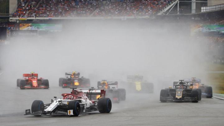 FIA ponovo sve iznenadila: Odluka o žalbi Alfe Romeo tek krajem septembra