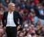 Mourinho ne odustaje: Poslao skauta na Olimpico