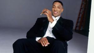 Pippenova osveta Jordanu: Ja sam bio pravi lider Bullsa