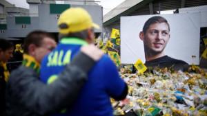 FIFA donijela odluku: Cardiff mora platiti Nantesu za transfer Emiliana Sale