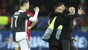 """Ronaldo otkrio u kojoj fazi Lige prvaka želi Real Madrid: """"Odmah bih potpisao za to"""""""